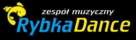 Zesp� Muzyczny Rybka Dance - Cieszyn